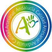 Andalusia Government